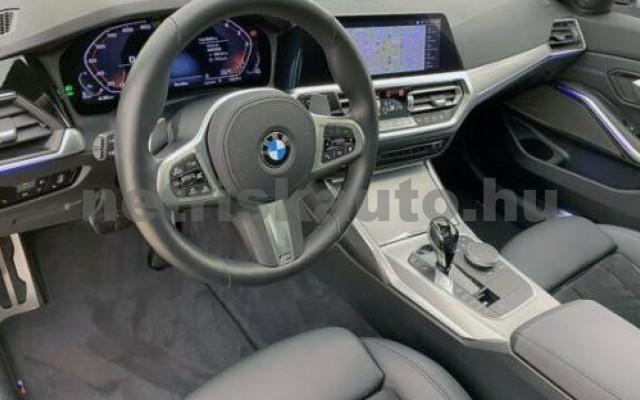 340 személygépkocsi - 2993cm3 Diesel 105077 3/5