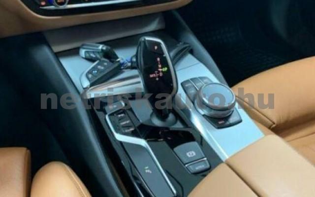 BMW 530 személygépkocsi - 2993cm3 Diesel 105144 5/9