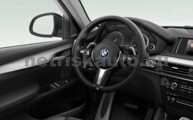 X6 személygépkocsi - 2993cm3 Diesel 105296 4/4