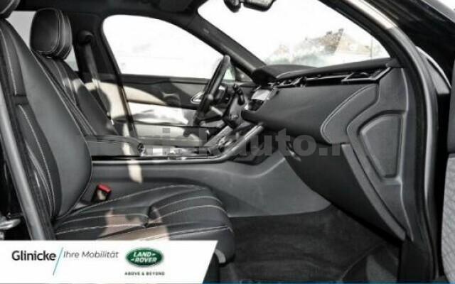 LAND ROVER Range Rover személygépkocsi - 2993cm3 Diesel 43491 3/7