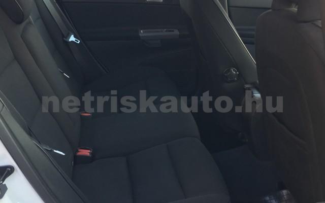 VOLVO S40 1.6 D személygépkocsi - 1560cm3 Diesel 44705 9/12