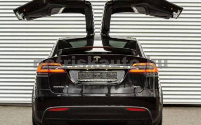 TESLA Model X személygépkocsi - 2000cm3 Kizárólag elektromos 39861 7/7
