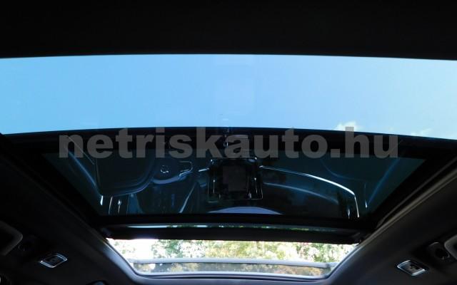 VOLVO V90 2.0 [T8] Twin Eng. R-Design AWD Gea személygépkocsi - 1969cm3 Hybrid 74234 7/12