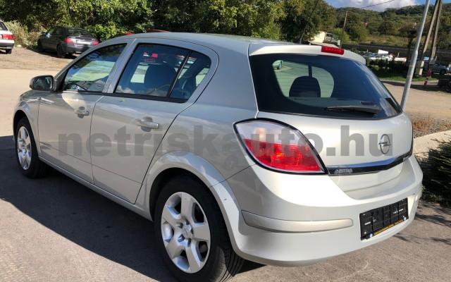 OPEL Astra 1.6 Enjoy személygépkocsi - 1598cm3 Benzin 62049 2/12