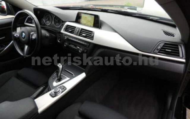 BMW 420 Gran Coupé személygépkocsi - 1995cm3 Diesel 42737 7/7