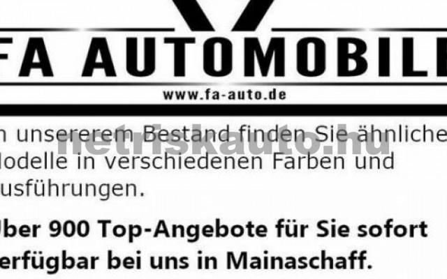 AUDI A8 személygépkocsi - 3993cm3 Benzin 55128 7/7