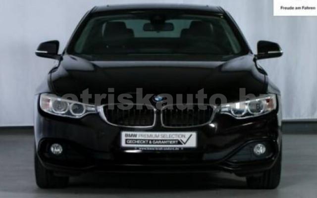 BMW 420 személygépkocsi - 1995cm3 Diesel 55431 5/7