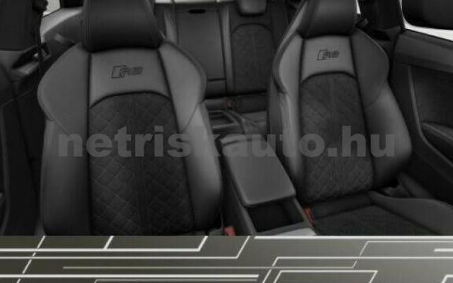 RS5 személygépkocsi - 2894cm3 Benzin 104811 7/7