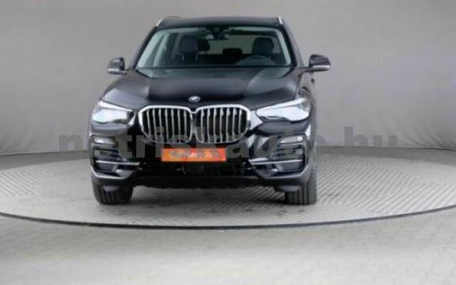 X5 személygépkocsi - 2998cm3 Benzin 105275 2/9
