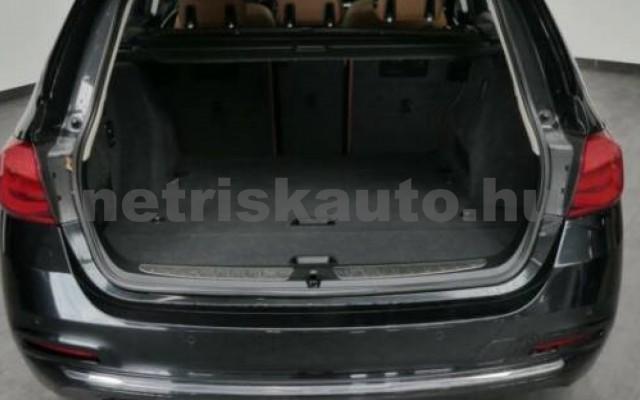 BMW 320 személygépkocsi - 1995cm3 Diesel 55356 6/7