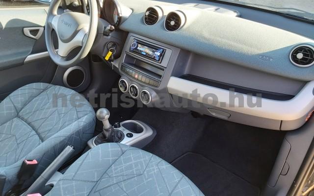 SMART Forfour 1.3 Pulse személygépkocsi - 1332cm3 Benzin 27691 12/12
