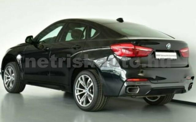 BMW X6 személygépkocsi - 2993cm3 Diesel 110180 3/12
