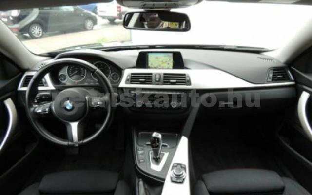 BMW 420 Gran Coupé személygépkocsi - 1995cm3 Diesel 42737 6/7