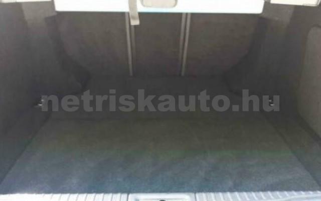 Giulia személygépkocsi - 1995cm3 Benzin 104562 2/8