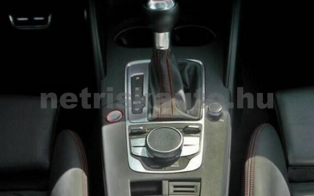 AUDI RS3 személygépkocsi - 2480cm3 Benzin 55185 6/7