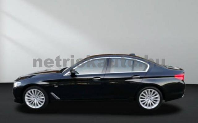 BMW 540 személygépkocsi - 2998cm3 Benzin 42880 3/7