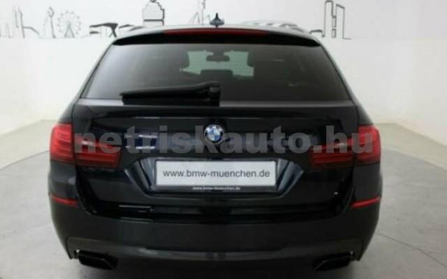 BMW M550 személygépkocsi - 2993cm3 Diesel 43049 4/7