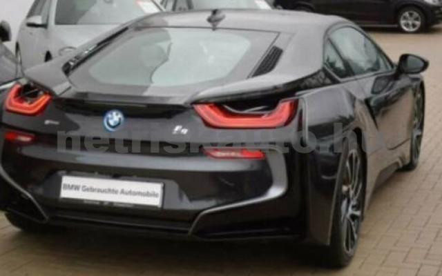 BMW i8 személygépkocsi - 1499cm3 Hybrid 55872 6/7
