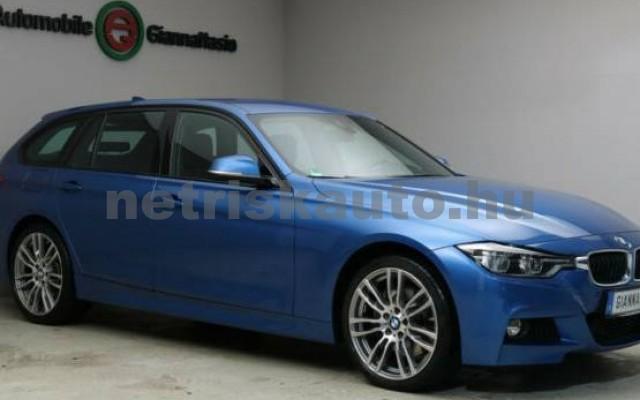 BMW 335 személygépkocsi - 2993cm3 Diesel 42704 4/7