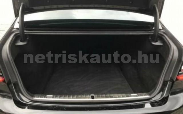BMW 740 személygépkocsi - 2993cm3 Diesel 109995 3/12