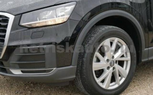 AUDI Q2 személygépkocsi - 999cm3 Benzin 55134 4/7