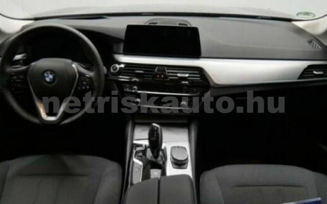 BMW 530 személygépkocsi - 1998cm3 Hybrid 109883 5/8