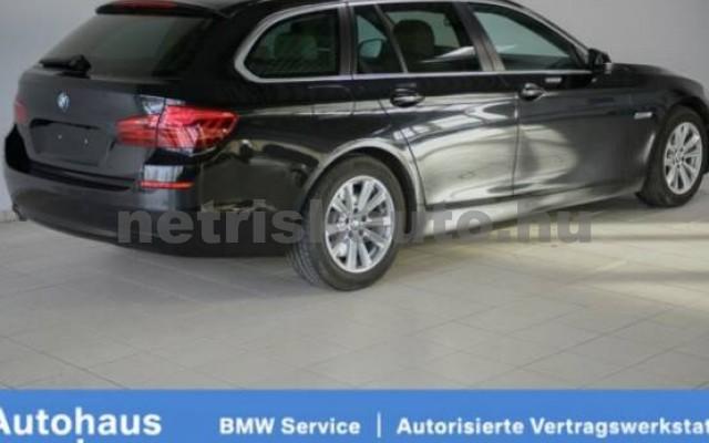 BMW 530 személygépkocsi - 2993cm3 Diesel 42839 3/7