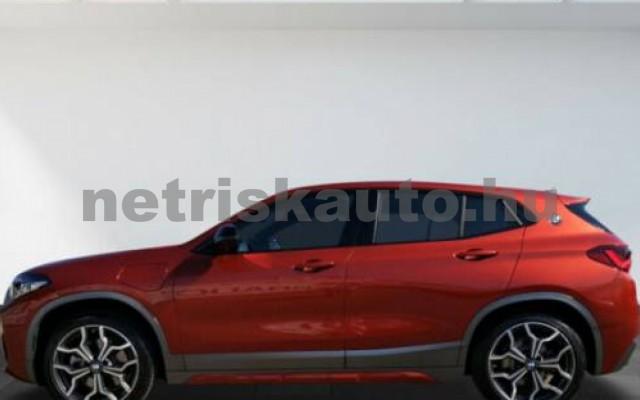 BMW X2 személygépkocsi - 1499cm3 Hybrid 110054 2/9
