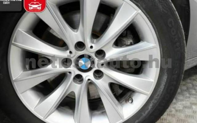 BMW 530 Gran Turismo személygépkocsi - 2993cm3 Diesel 55546 5/7