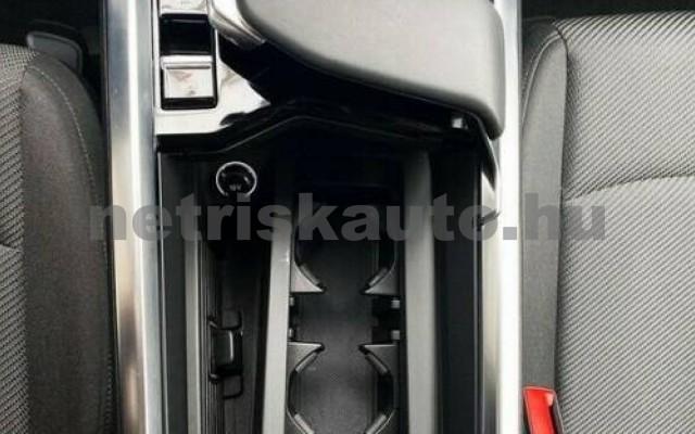 AUDI e-tron személygépkocsi - cm3 Kizárólag elektromos 104962 9/10