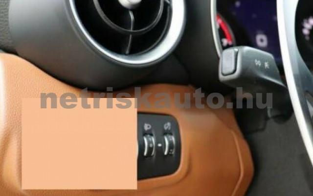 ALFA ROMEO Giulia személygépkocsi - 1995cm3 Benzin 109058 5/9