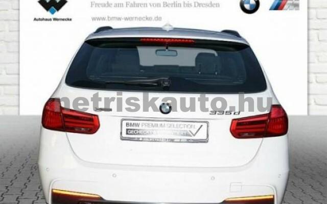 BMW 335 személygépkocsi - 2993cm3 Diesel 42696 5/7