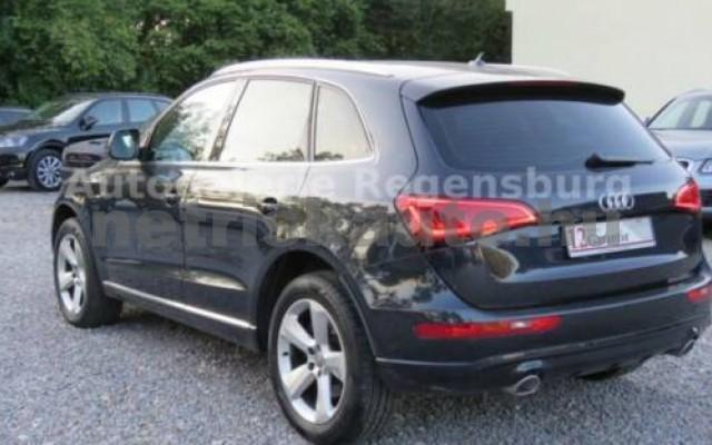 AUDI Q5 személygépkocsi - 2967cm3 Diesel 55161 4/7