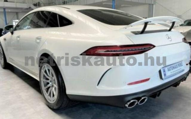 AMG GT személygépkocsi - 2999cm3 Benzin 106072 3/10