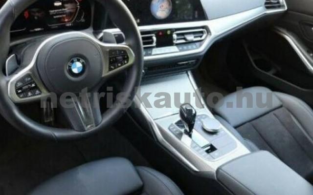 330 személygépkocsi - 2993cm3 Diesel 105061 9/10