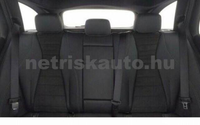 E 300 személygépkocsi - 1991cm3 Benzin 105838 7/8