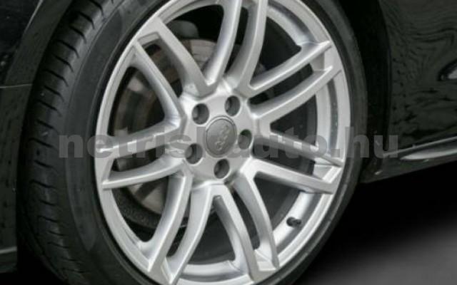 AUDI A5 2.0 TDI clean dies multitronic [5 s személygépkocsi - 1968cm3 Diesel 55077 7/7