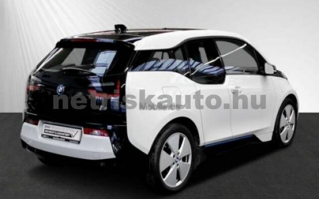 BMW i3 személygépkocsi - 647cm3 Hybrid 43232 3/7