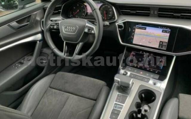 A6 személygépkocsi - 2967cm3 Diesel 104664 3/9