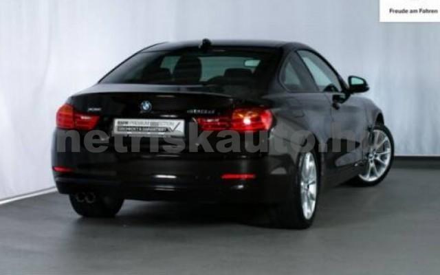 BMW 420 személygépkocsi - 1995cm3 Diesel 55431 2/7