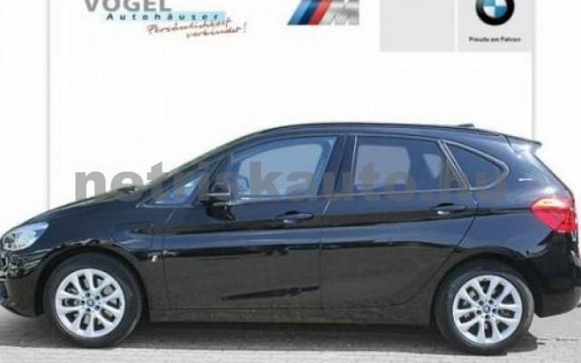 BMW 225 Active Tourer személygépkocsi - 1499cm3 Hybrid 55323 3/7