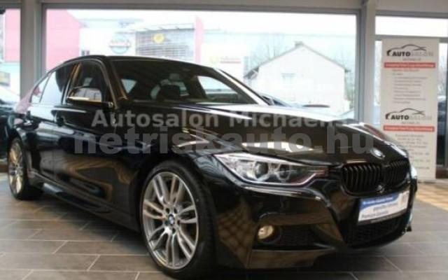 BMW 330 személygépkocsi - 2993cm3 Diesel 42675 3/7