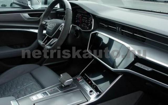 RS7 személygépkocsi - 3996cm3 Benzin 104822 3/6