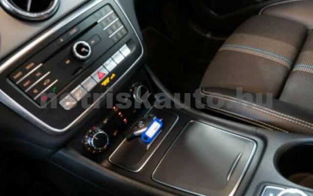CLA 220 személygépkocsi - 1991cm3 Benzin 105796 7/10