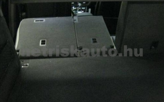PORSCHE Cayenne személygépkocsi - 2995cm3 Hybrid 106294 12/12