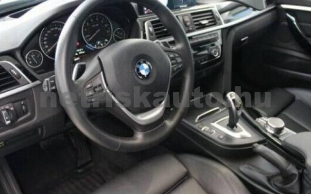 430 Gran Coupé személygépkocsi - 1998cm3 Benzin 105099 10/10