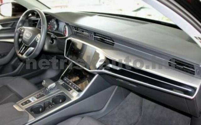 AUDI A6 személygépkocsi - 1984cm3 Benzin 109272 9/12