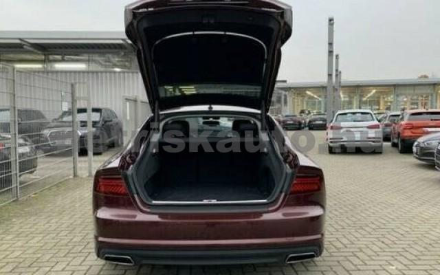 AUDI A7 személygépkocsi - 2967cm3 Diesel 55113 5/7