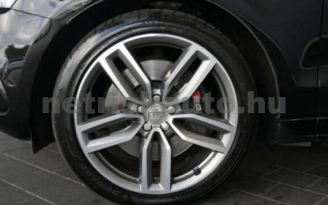 AUDI SQ5 személygépkocsi - 2967cm3 Diesel 55249 7/7