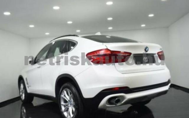 BMW X6 személygépkocsi - 2993cm3 Diesel 55804 2/7